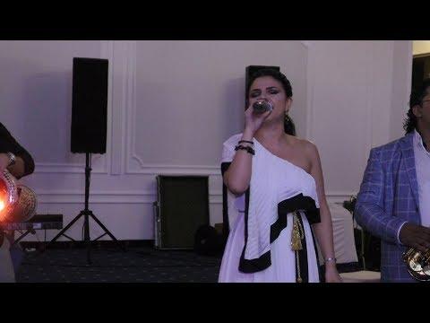 Laura Vass - Despacito 2018