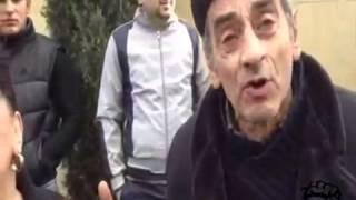 """""""Hacıbala müəllim, o Quranın içində nə var idi ki, siz ona yalandan and içdiniz?"""""""
