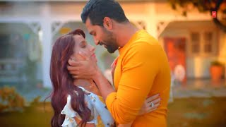 pachtaoge-full-song---vicky-kaushal-nora-fatehi