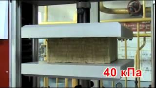 видео Технические характеристики изоспана