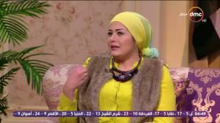 السفيرة عزيزة - جومانة علاء