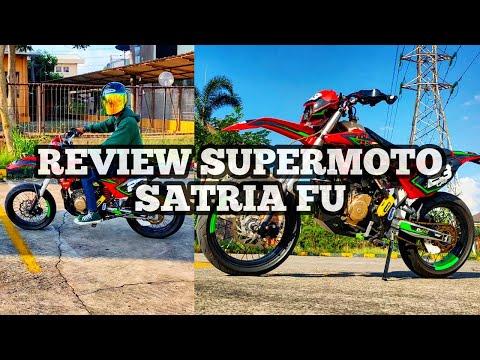 review-supermoto-satria-fu