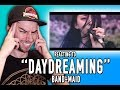 BAND MAID Daydreaming Reaction mp3