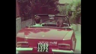 AD FIAT 124 Sport Spider \ 1966-68 \ mus-sfx vV