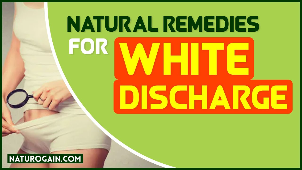 Home remedies for vaginal itching in tamil