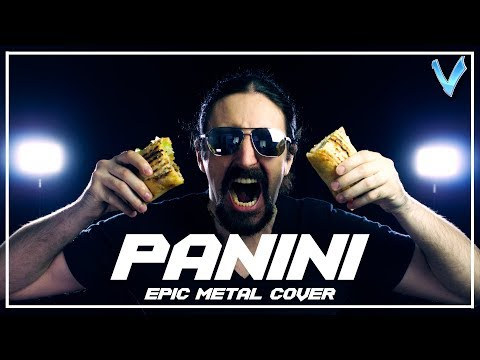Lil Nas X - Panini EPIC METAL COVER Little V