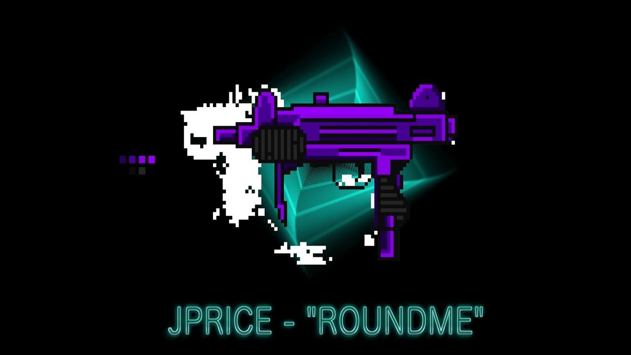 JPrice -