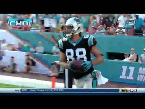 NFL Game Winning Plays 2013