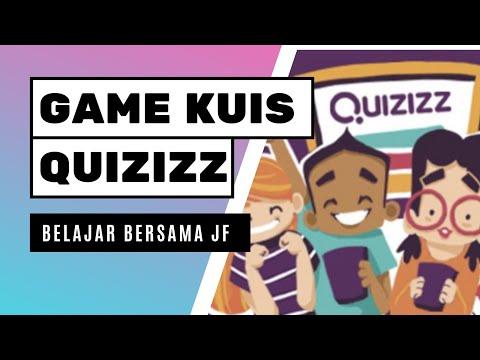 cara-mengerjakan-soal-game-quizizz-lewat-hp---tutorial-edukasi