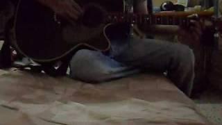 Guitar Tabs : Bholi si Surat