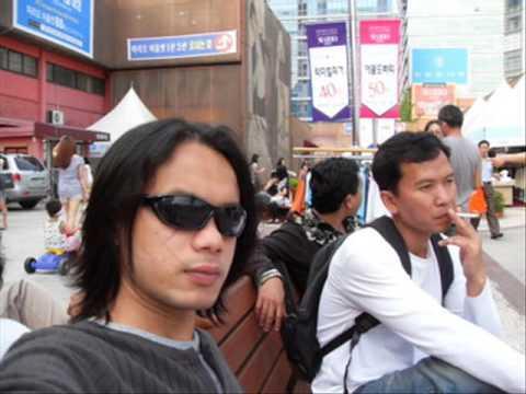 doel sumbang-suparti
