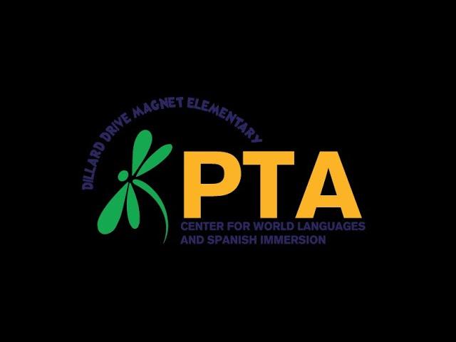 PTA Member Meeting September 30th 2020 Google Meet Recording