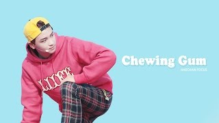 Video '해찬 FOCUS' 161015 경복고 NCT DREAM - Chewing Gum download MP3, 3GP, MP4, WEBM, AVI, FLV April 2018