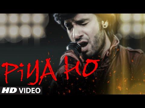 'Piya Ho' Video Song   Essdee, Sanket Sane   T-Series