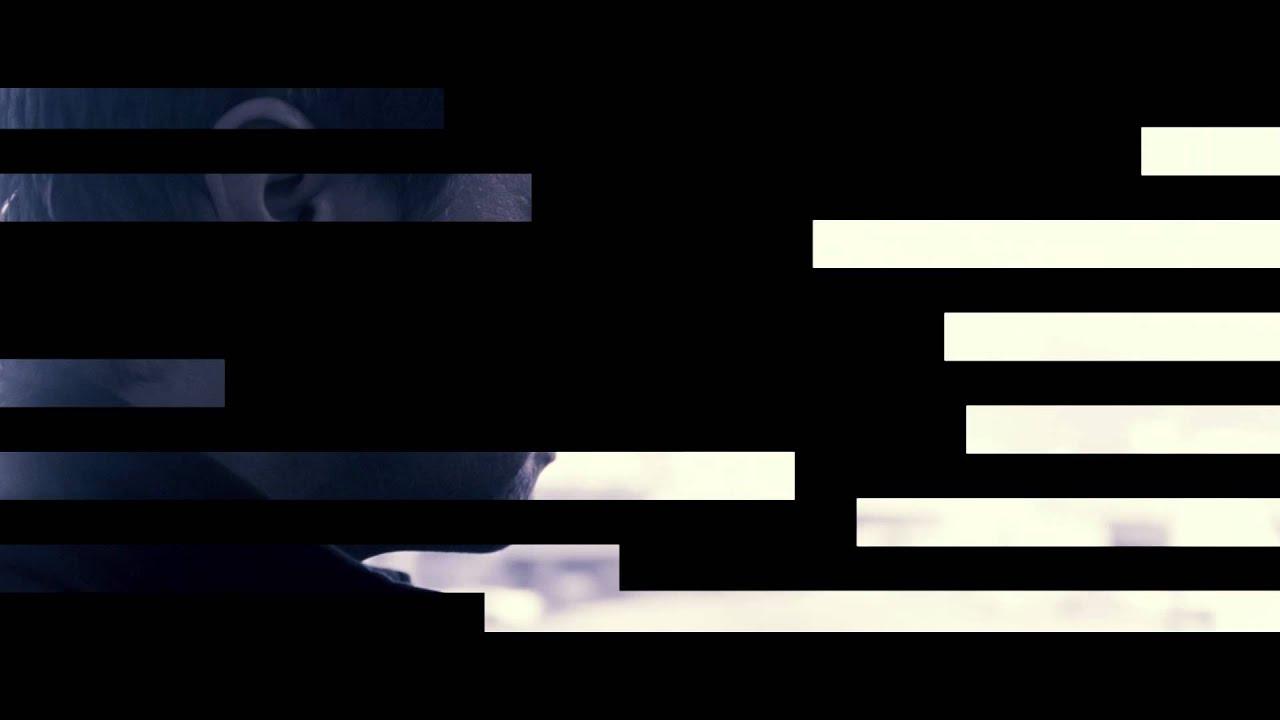 The Bourne Legacy (2012) - Trailer italiano ufficiale in HD