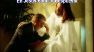 En Jesús Está La Respuesta (José Gómez)