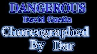 ROBLOX FDG   Solo- Dangerous By David Guetta ft Sam Martin - Varo Trap Remix