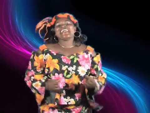 AICT Geita Vijana Choir Mshike Official Video