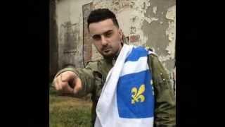 MC ALDIN SUZE GAZE