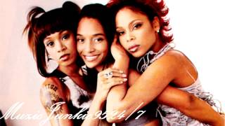 TLC-Love Sick