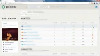1500 рублей за 1 день без вложений Как заработать в интернете