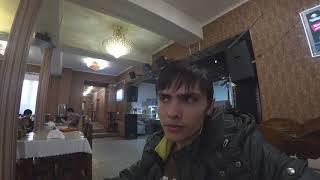 Улан-Удэ, Кафе Китай-город, Додо Пицца