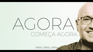 PROPAGANDA ELEITORAL - 09/10/2020 (noite)   Dário Saadi 10