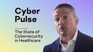 Cyber Pulse thumb