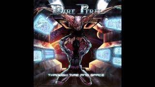 Dire Peril - The Transformers Theme (Lion Cover)