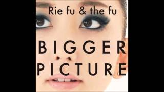 Watch Rie Fu Gomi video