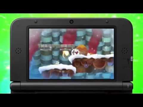 Mario Luigi Dream Team Nintendo 3ds Rom 3ds Emulator For Pc