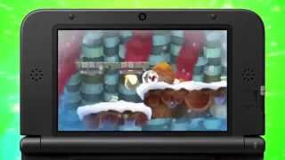 Mario & Luigi Dream Team  Nintendo 3DS  ROM | 3DS Emulator For PC  |  Phone Ringtones Download