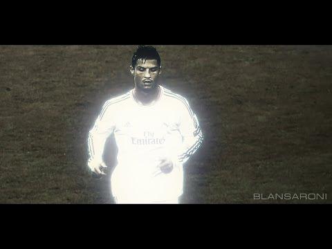 "Cristiano Ronaldo -""Lolly- Co-op ft Blansaroni 2013/14 HD"