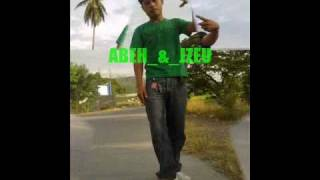 Download AMBOT NIMO UY ABEH_&_JZEU.wmv MP3 song and Music Video