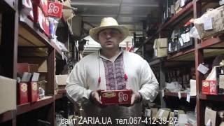 Запчастини до мотоблоків та мототракторів від магазину Планета Залізяка.(, 2016-10-07T15:43:45.000Z)