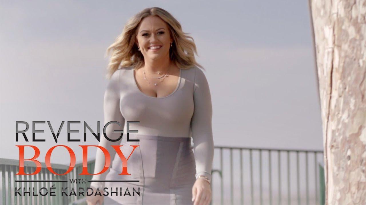 revenge-body-recap-season-2-episode-5-revenge-body-with-khlo-kardashian-e