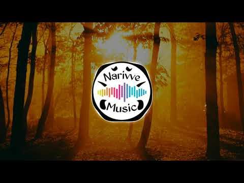 ARMNHMR - WANT U (Feat. Lilianna Wilde)