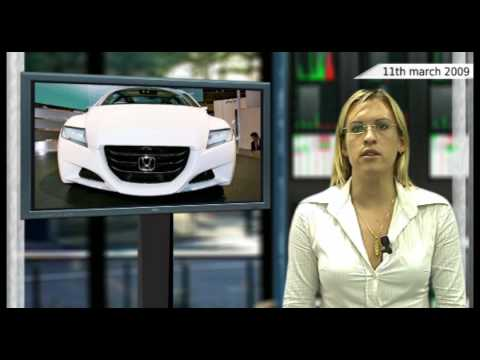 ABN Newswire - Asian Markets Overview for March 11, 2009