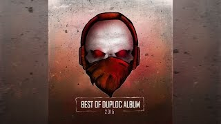 ARtroniks - Seeds Of Conflict [Best of duploc.com album 2015]