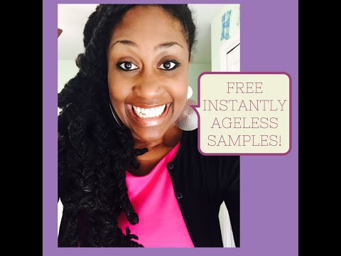 instantly-ageless-free-samples-before-and-after-pictures