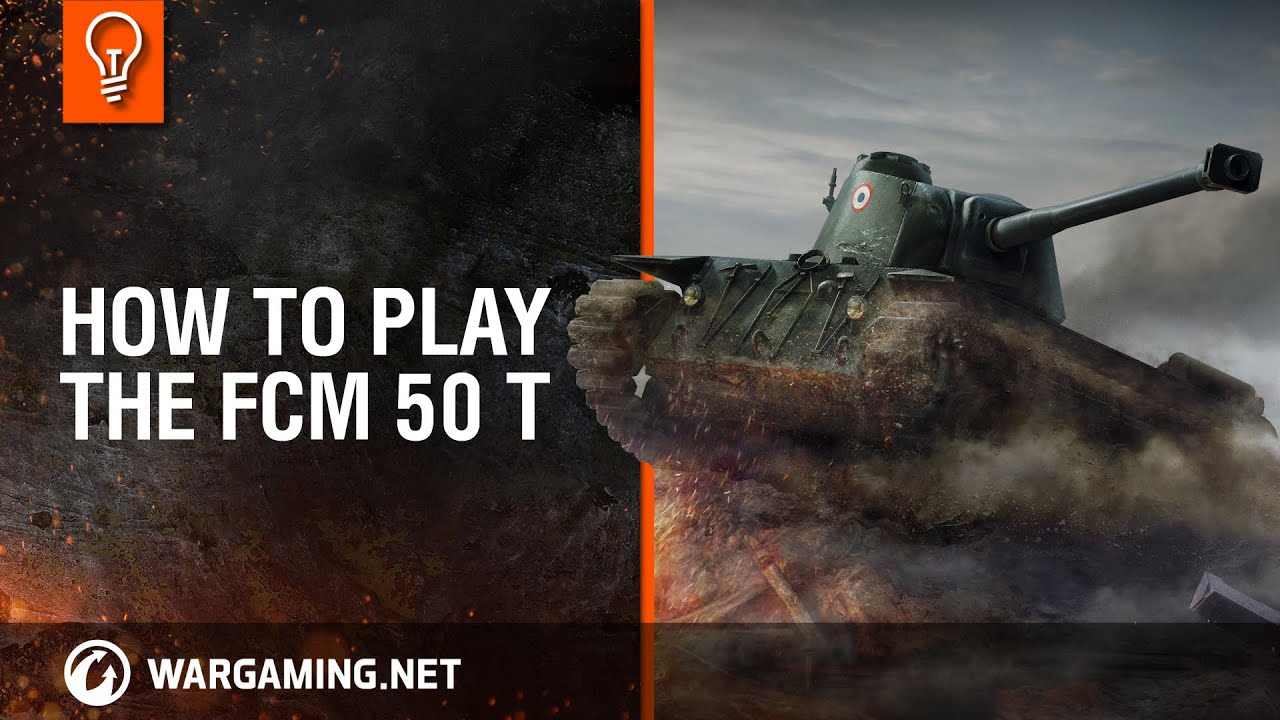 WOT FCM 36 Pak 40 matchmaking sito di incontri online in Indonesia