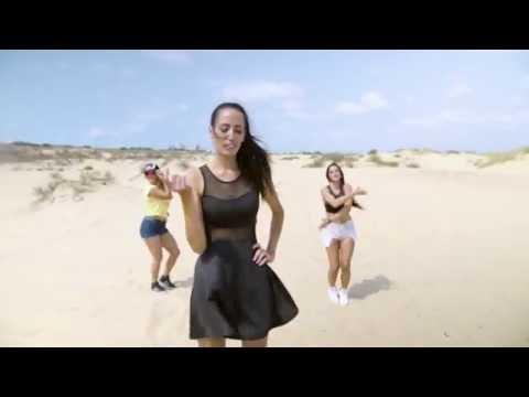 Bailando - Florina