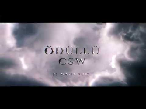 Ardream Zone Cinematic Trailer #2 Offical +800 Online