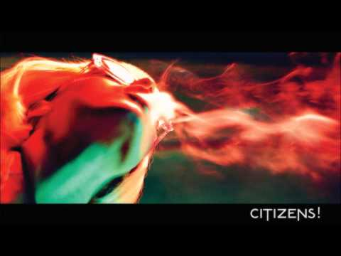 Клип Citizens! - Reptile - ATTAR! Remix