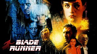 Der Blade Runner - Trailer HD deutsch