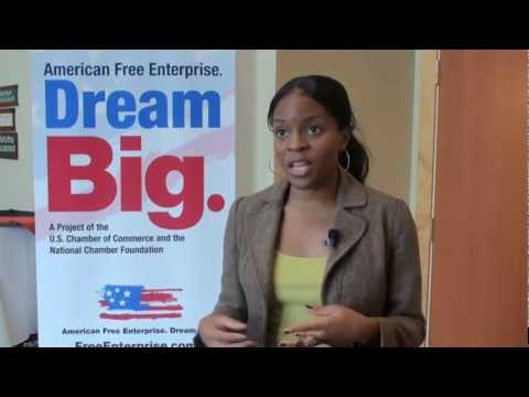 Entrepreneurs Give Tips For Business Success