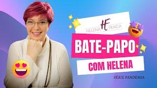 Mulheres no Mercado Automotivo