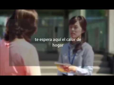 Jehová te dice Vuelve a Mí Broadcasting Noviembre música En Español