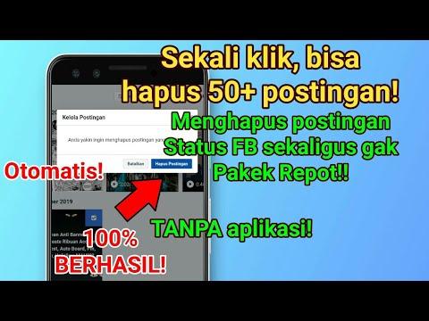cara-menghapus-postingan-di-facebook-sekaligus-tanpa-aplikasi-tambahan,-lewat-hp-android/iphone