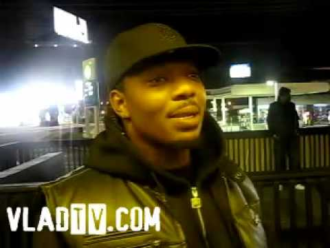 BG Talks About A Possible Cash Money Reunion & Lil Wayne Going To Prison